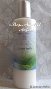 Island Bath & Body Coconut Vanilla Body Lotion 240ml