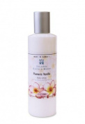 Island Bath & Body Plumeria Vanilla Body Lotion 240ml