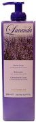 Phytorelax Fiori di Lavanda Body Lotion 500ml From Italy
