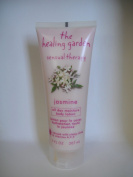 The Healing Garden Jasmine Sensual Therapy All Day Moisture Body Lotion 210ml