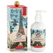 Michel Design Works Paris Lotion