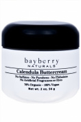 Calendula Buttercream