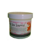 Skin Souffle China Rain Body Lotion