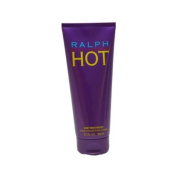 Ralph Lauren Ralph Hot Body Lotion 200ml