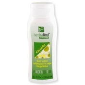 Herbalind Glycerin Body Lotion 250ml lotion