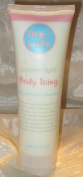ME! BATH SUMMER RAIN Body Icing Infused with Rich Shea Butter 240ml