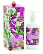 Michel Design Works Hand and Body Lotion 240ml, Primrose Path