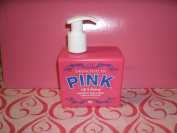 Victoria's Secret Pink Soft & Dreamy Supersoft Body Lotion