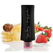 Skin Honey Kissable Body Topping - Strawberry Kiss
