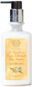 Antica Farmacista Ala Moana Body Moisturiser, 300ml