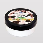 250 G Yoko Spa Milk Salt Shower Bath-whitening Smooth & Baby Skin with Vitamin E and Pure Milk