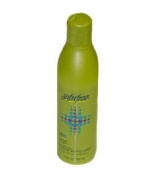 Sofn'Free Anti-Breakage Thermal Styling Lotion