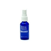 Royal Touch Anti-Wrinkle Serum 30ml For Younger Skin