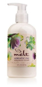 Adriatic Fig Handmade Lotion