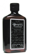 Porter's Original Lotion for Dry Skin