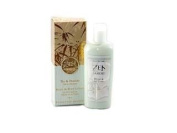 Tea & Oranges Moisturising Hand & Body Lotion 240ml