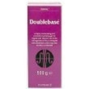 Doublebase Gel 500g for Dry & Chapped Skin Conditions