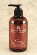 Kate's Magik Fire Body Lotion 240ml