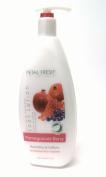 Petal Fresh Botanicals Pomegranate & Berry Body Lotion