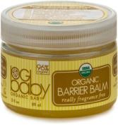 Nappy Cream - Barrier Balm By Trillium