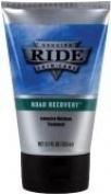 Ride Skin Care Road Recovery