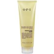 Opi Pedicure Mask Lemon Tonic 8.5oz/250ml