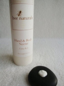 Bee Naturals Ultra-Rich Hand and Body Nectar