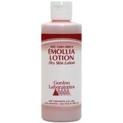 Gordon Laboratories Emollia-lotion 240ml - Each