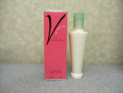 Gloria Vanderbilt Body Lotion V by Vanderbilt The Vibrant Scent 150ml Lotion