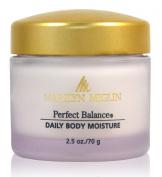 Perfect Balance Daily Body Moisture