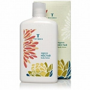 Thymes Agave Nectar Body Lotion 270ml