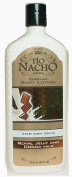 Tio Nacho Lotion for Dry Skin - Royal Jelly & Cocoa Locion 14 Fo
