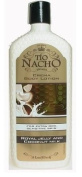 Tio Nacho Lotion - Royal Jelly for Extra Dry Skin Locion Para Piel Extra Reseca
