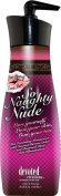 2012 Devoted Creations So Naughty Nude Tan Extending Moisturiser - 1060ml