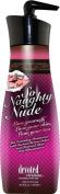 2012 Devoted Creations So Naughty Nude Tan Extending Moisturiser - 1060ml