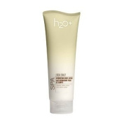 H2O Plus Spa Sea Salt Hydrating Body Lotion, 240ml