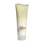 H2O Plus Spa Sea Salt Hydrating Body Lotion, 240ml
