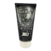 NEW - Glow After Dark by Jennifer Lopez Body Lotion 200ml for Women- 450280