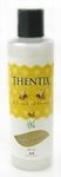 """THENTIX"" ALL NATURAL CONDITIONING BODY WASH WITH A TOUCH OF HONEY - 240ml"