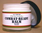 Skincando Combat Ready Balm