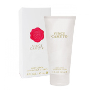 Vince Camuto Body Lotion 5 Fl. Oz./150 Ml