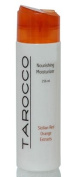 Cali Tarocco Orange Nourishing Hand & Body Moisturiser - 260ml