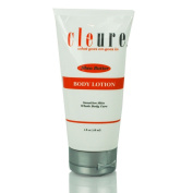 Cleure Body Lotion Sensitive Skin Relief - 180ml