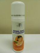 Natural Papaya Lightening Body Lotion