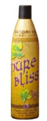 Pure Bliss Triple Accelerator Paraben Free 350ml