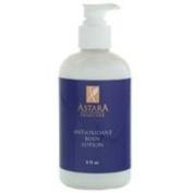 Astara Antioxidant Body Lotion