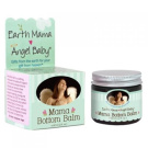 Earth Mama Angel Baby Earth Mama Bottom Balm, 60ml Jars