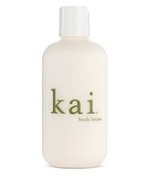 Kai Body Lotion-8 oz.