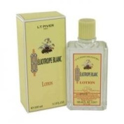 Heliotrope Blanc by Lt Piver for Women, 420ml Lotion