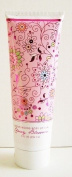 Cherry Blossom Moisturising Body Lotion - 240ml